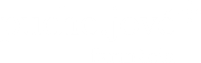 LogoPucheJove
